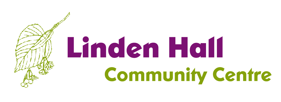 Linden Hall Community Centre