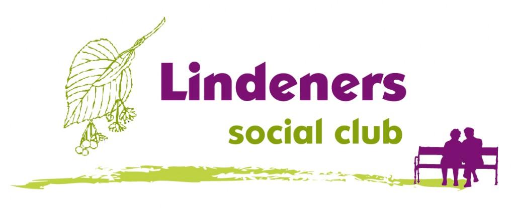 Lindeners Social Club